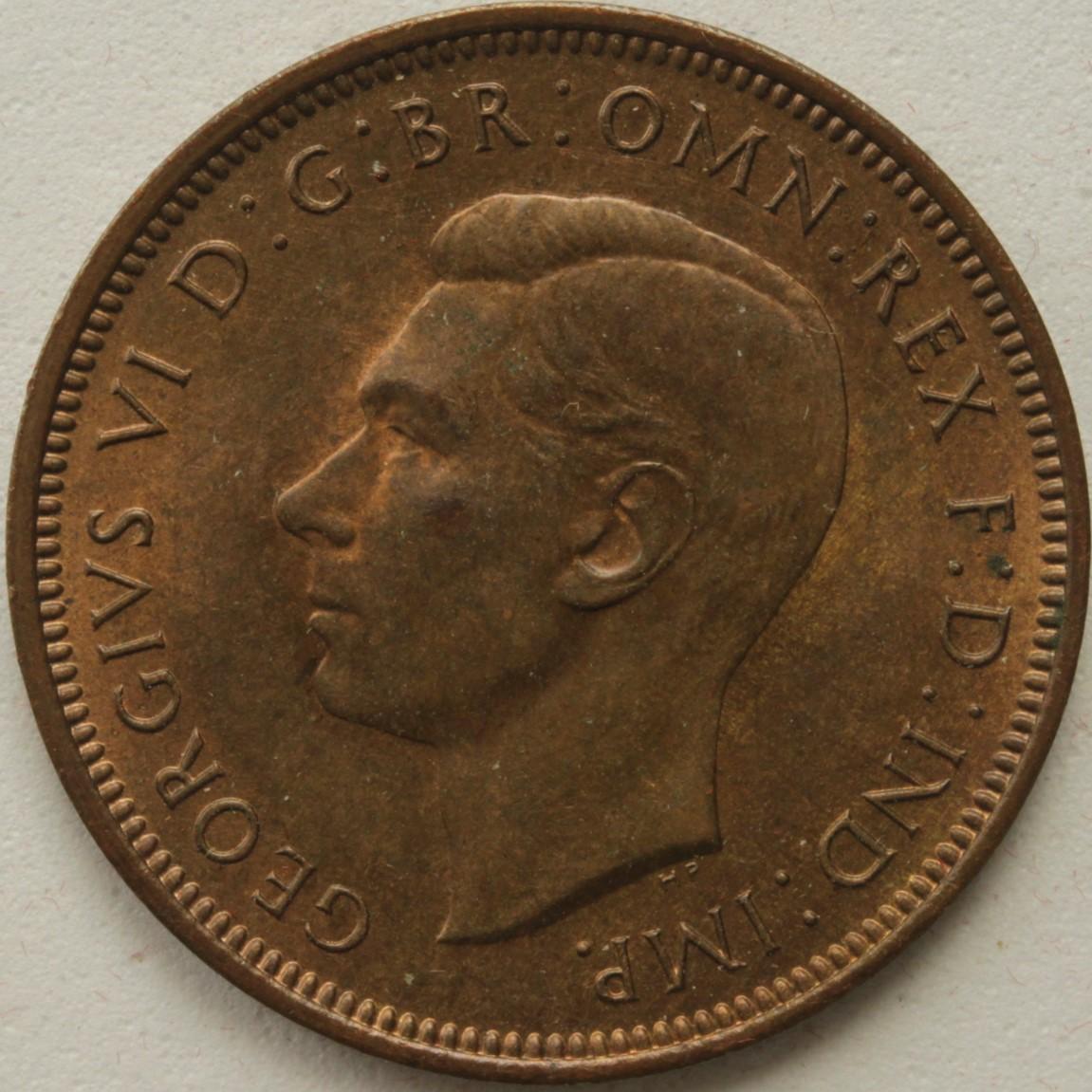 lundy island coins